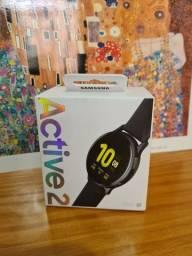 Smartwatch Samsung Active2