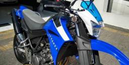 XT 660 2006
