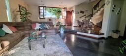 Excelente Casa 4 Qtos na Rua Jorge Figueiredo - Anil- cód.: MRPS