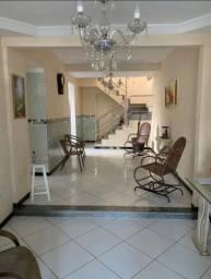 Duplex em Bebedouro (Thamires)