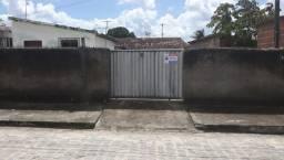Casa com 3 dormitórios à venda, 90 m² por R$ 87.000,00 - Municípios - Santa Rita/PB