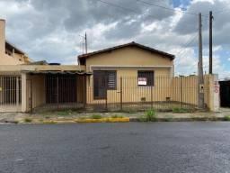 Aluga - Casa na Vila Progresso, 4 dormitórios, 400 - Residencial e/ou Comercial