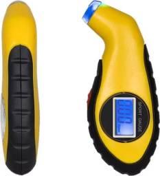 Calibrador Digital 5 a 100 psi