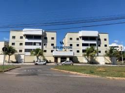 Apartamento no Antônio Fernandes- Anápolis/GO