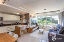 Apartamento à venda com 2 dormitórios em Petrópolis, Porto alegre cod:297563