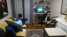 Lazer completo. 4 Dormitórios. Mobiliado. Centro de São Bernardo.