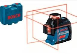 Nivel Bosch Gll 3-80