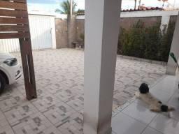 Ótima casa em condomínio fechado na Massagueira