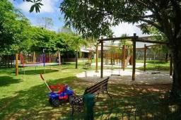 Vendo casa no costa verde - 900m2 piscina, suítes, alto padrão
