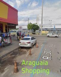 Vendo Casa Setor Nova Vila ao Lado da Pecuária, Próximo a Av 44, Araguaia Shopping
