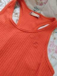 Vestido Midi Colcci original (usado 1x)