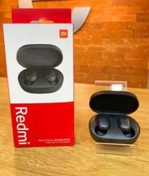 Xiaomi Redmi Airdots 2 (Novo)