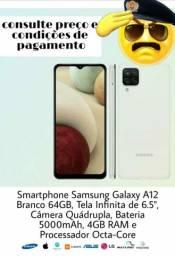 Samsung A12 64 GB