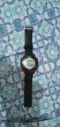 Relógio Xgames