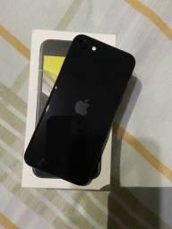 iPhone SE 2 - 64GB