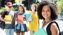 Aulas de Reforço (Ensino Infantil, fundamental e médio)