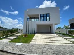 Casa condomínio Bosque de Intermares - 320 m² - 04 Sts - Alto Luxo