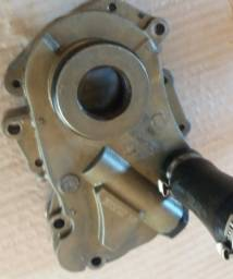 Bomba de oleo completa motor Mercury 100hp