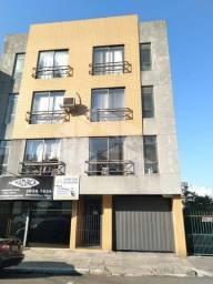 Título do anúncio: Apartamento para alugar com 1 dormitórios em , cod:I-035838