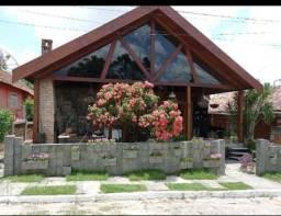 Casa para aluguel em Condomínio fechado