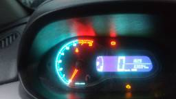 Onix Hatch LT 1.0 Completo