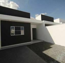 TS_ vendo casa