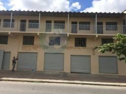 Título do anúncio: Belo Horizonte - Conjunto Comercial/Sala - Havaí