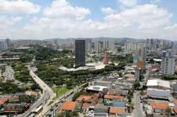 Sao Bernardo - Centro, LOJA Comercial abaixo do Preço no Centro de Compras.