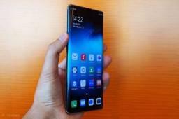 Smartphone Vivo Nex 3 5G ANALISO TROCAS