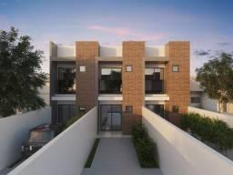 Casa à venda com 2 dormitórios em Veredas dos buritis, Goiânia cod:17