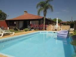 Imóvel com dois terrenos e piscina em Imbé/RS (158/C:620)