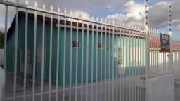 Alugo quitinete / Kitnet em frente à UFMT