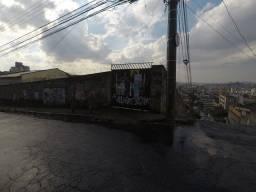 Lote à venda, Santa Efigênia - Belo Horizonte/MG