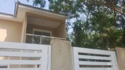 CA0010 - Linda casa Campo Belo 3 quartos