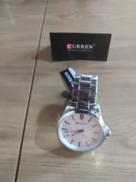 Relógios Curren masculino