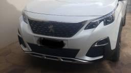 Título do anúncio: Peugeot 3008 grif Pack 2019(completo)apenas 7mil km