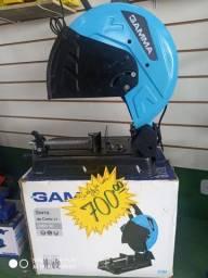 Policorte gamma