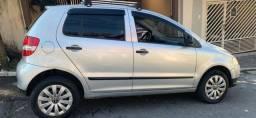 Título do anúncio: Volkswagen Fox 1.6 Plus Completo 2008