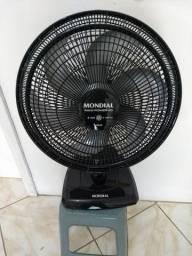 Ventilador 110 V