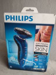 Philips shaver 7000 series