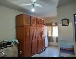 ^ Casa na Batista Campos