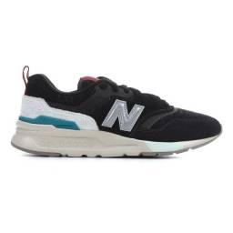 Tênis New Balance 997H Tam 43