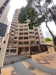 8043   Apartamento para alugar com 3 quartos em Zona 01, Maringá