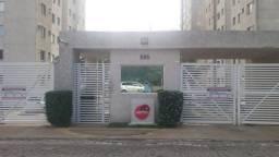 Certto Home Club, R$ 160.000