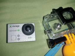 Mirage sportcam Hd