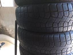 Pneus 175/70-14 Pirelli Scorpion