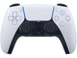 Controle PS5 novo