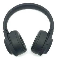 Fone de Ouvido Wireless FAM A087 - Alta Qualidade