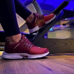 Tênis - Nike Presto