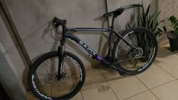BIKE SAIDX ARO 29